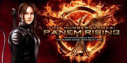 Kabam Rilis The Hunger Games: Panem Rising untuk Mobile