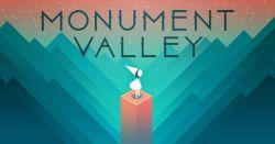 Expansion Terbaru Monument Valley Akan Segera Meluncur Minggu Depan