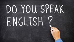 Metode untuk Meningkatkan Kemampuan Bicara dalam Bahasa Inggris
