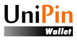 Dapatkan Bonus 8 Unipin Credits dalam Event Return of Amazing 8