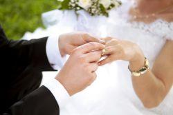 Perkawinan Antar Bangsa: Masalah dan Solusinya