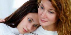 Anak Beranjak Remaja? Ini Tips Menghadapinya