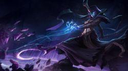 Sambut Kehadiran Skin Reaper Soraka di League of Legends Indonesia