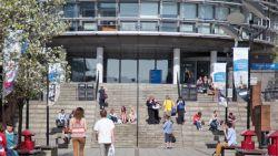 Raih Beasiswa Glasgow Caledonian University, Skotlandia 2015