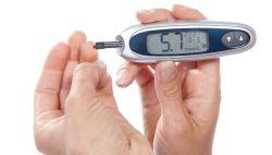 Lewat Tanda di Kulit Ini, Penyakit Diabetes Bisa Dideteksi