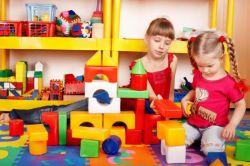 Apa Saja Kriteria Mainan Edukatif untuk Anak?