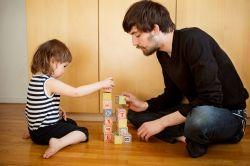 Yuk, Asah Kecerdasan Anak dengan Aktifitas di Rumah!