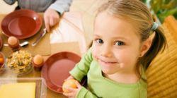 Mendidik Anak Supaya Mandiri Sejak Dini