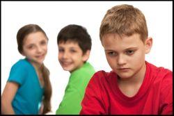 Bagaimana Menanamkan Rasa Percaya Diri Anak?