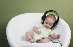 Pentingnya Musik Klasik untuk Kecerdasan Anak