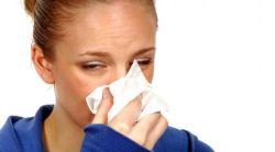 Lawan Flu di Musim Penghujan dengan Rahasia Ini