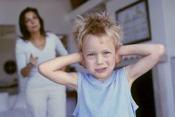 Dampak Negatif dari Perlindungan yang Berlebih pada Anak