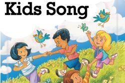 Perkembangan Lagu Anak dari Masa ke Masa