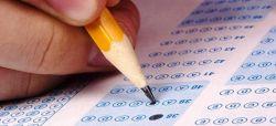 Hanya Mementingkan Hasil Akhir, Konsep Ujian Nasional Akan Diubah