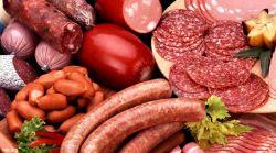 Konsumsi Makanan Ini Bisa Bikin Stroke! Hati-Hati
