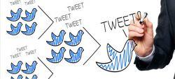 Yuk Gunakan Twitter sebagai Media Pembelajaran.