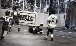 Sejarah Permainan Futsal