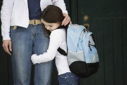 Upaya Mendorong Anak Introvert dalam Lingkungan Diskusi