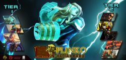 Meriahkan Update Patch V3.5.10, Heroes of Newerth Indonesia Lakukan Update pada Plinko!