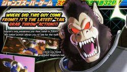 Dragon Ball: Xenoverse Dikonfirmasi Dapatkan 4 Karakter Baru