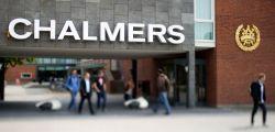 Ada Beasiswa S2 di Chalmers University of Technology, Swedia