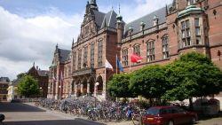 Mau Kuliah di Negeri Kincir Angin? Raih Beasiswa University of Groningen