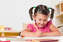 Belajar Saat Subuh? Ini Manfaatnya