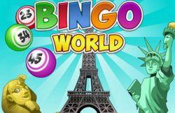 Iahgames Resmi Perkenalkan Game Terbarunya, Bingo World