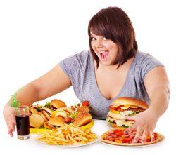Diet Sering Gagal? Mungkin Ini Alasannya