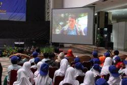 Kemdikbud Luncurkan Serial FTV Bertema Pendidikan