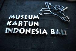 Ini Dia Museum Indonesia yang Menarik untuk Dikunjungi