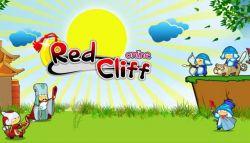 Meriahkan Event Gossip di Red Cliff Online Indonesia dan Menangkan Hadiah Kerennya!
