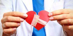 6 Cara Cepat Menghilangkan Rasa Sakit Hati