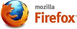 Mengatasi Penyebab dan Solusi Mozilla Hang
