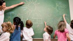 Bagaimana Sih Menjadi Seorang Guru yang Menyenangkan?
