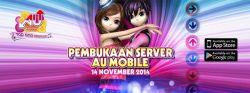 Goplay Telah Meluncurkan Audition Mobile di Indonesia