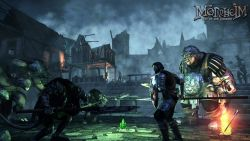 Mordheim: City of The Damned Telah Hadir dalam Steam Early Access