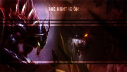 League of Legends Perkenalkan Bounty Program