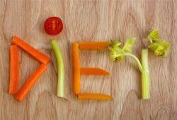 Hal yang Harus Diperhatikan Tentang Makan Malam dalam Program Diet