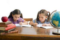 Mengenali Tipe Anak dan Cara Belajarnya