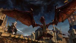 Dark Souls II Dikonfirmasi Akan Segera Dirilis untuk Playstation 4 dan Xbox One