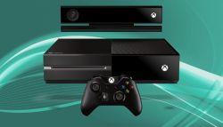 TIM Pembuat Xbox One Jelaskan Alasan Kenapa Konsol Tersebut Memiliki Ukuran yang Besar