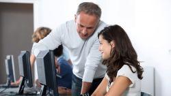 Haruskah Murid dan Guru Berteman di Jejaring Sosial?