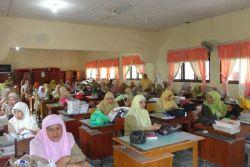 Kemdikbud Akan Buat Dikjen Pengelolaan Guru