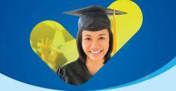 Beasiswa S2 XL dan Yayasan Khazanah di Universitas Terkemuka Malaysia 2015/2016