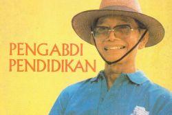 Pak Kasur, Legenda Lagu Anak Indonesia