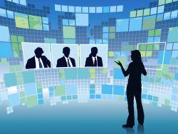 Mengenal Jenis-Jenis Conferencing