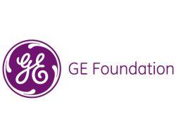 Yuk! Segera Daftar Beasiswa GE Foundation di 5 Universitas Terkemuka di Indonesia