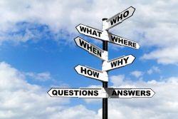 Cara Menggunakan Question Embedded dan Contohnya