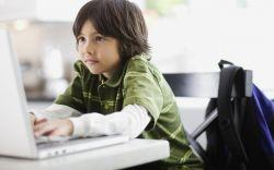 3 Web Edukasi Menarik untuk Mendukung Pembelajaran Anak